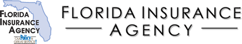 Florida Insurance Agency |Insuring Florida Since 1993