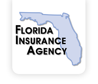 Florida Insurance Agency | Insuring Florida Since 1993