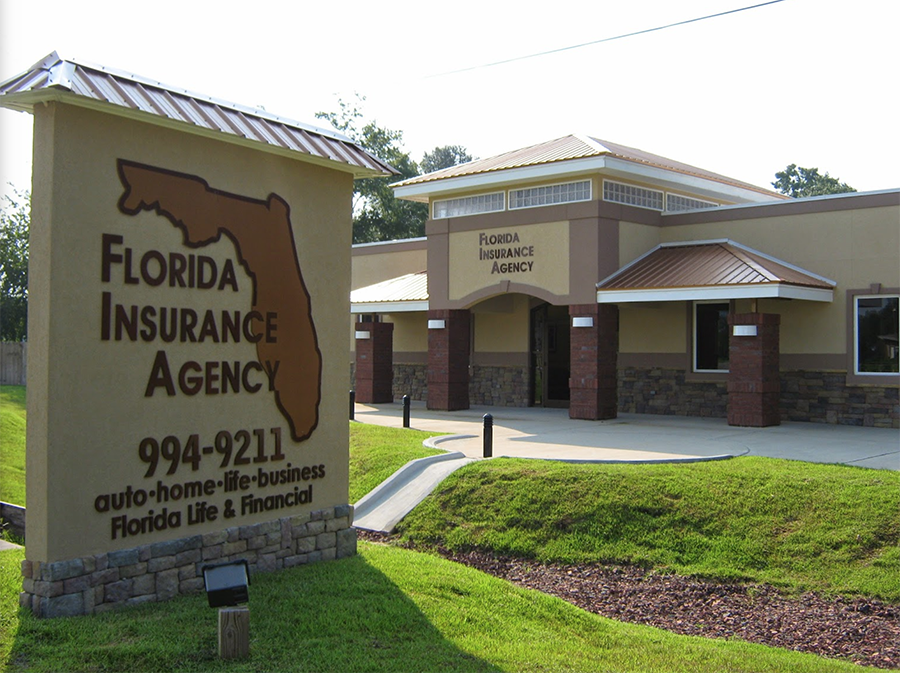 Get an Insurance Quote in Pace, FL | Florida Insurance Agency